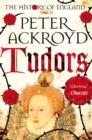 Image for The history of EnglandVolume II,: Tudors
