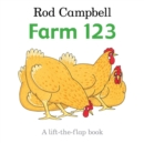 Image for Farm 123