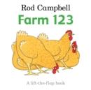 Image for Farm 123