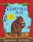 Image for The Gruffalo play