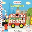 Image for Hello! London