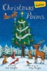 Image for Christmas poems