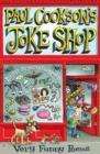 Image for Paul Cookson's joke shop