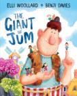 Image for The Giant of Jum