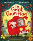 Image for The great gran plan
