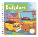 Image for Busy builders