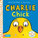 Image for Charlie Chick  : a pop-up book