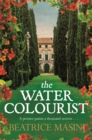Image for The watercolourist