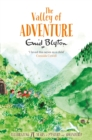 Image for The valley of adventure