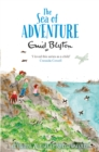 Image for The sea of adventure