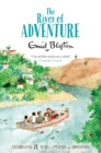 Image for The river of adventure