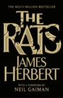 Image for The rats