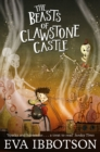 Image for The beasts of Clawstone Castle