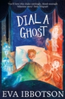 Image for Dial a ghost