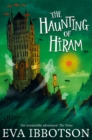 Image for The haunting of Hiram