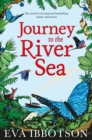 Image for Journey to the river sea