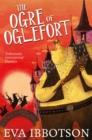 Image for The ogre of Oglefort