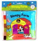 Image for Sleepy Farm