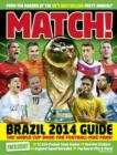 Image for Match World Cup