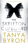 Image for The skeleton cupboard  : stories of sanity, madness and hope