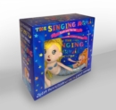 Image for The Singing Mermaid Book and Toy