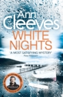 Image for White nights