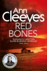 Image for Red bones
