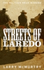 Image for Streets of Laredo