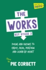 Image for The works for Key Stage 2