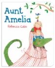 Image for Aunt Amelia