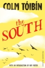 Image for The south