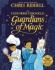Image for Guardians of magic