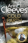 Image for Cold earth