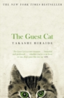 Image for The guest cat