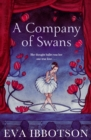 Image for A company of swans