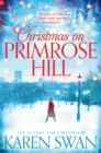 Image for Christmas on Primrose Hill