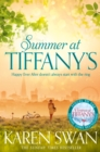 Image for Summer at Tiffany's