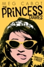 Image for Princess in the middle