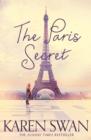 Image for The Paris secret