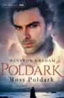 Image for Ross Poldark