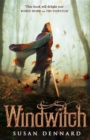Image for Windwitch