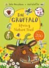 Image for Gruffalo Explorers: The Gruffalo Spring Nature Trail