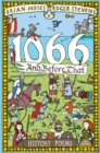 Image for 1066 and before that