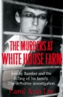 Image for The murders at White House Farm