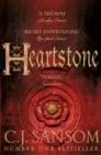 Image for Heartstone