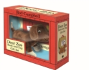 Image for Dear Zoo Book and Toy Gift Set : Puppy