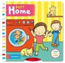 Image for BUSY HOME