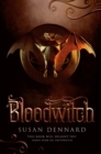 Image for Bloodwitch
