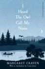 Image for I heard the owl call my name