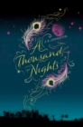 Image for A thousand nights